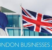London Business European alliance